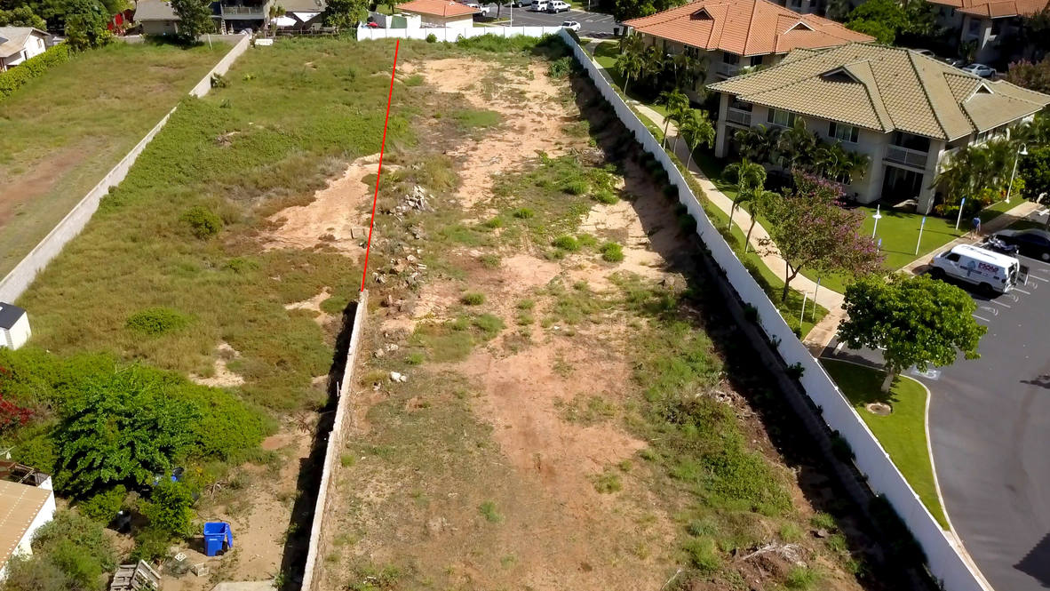 371 south kihei rd aerial video still 05