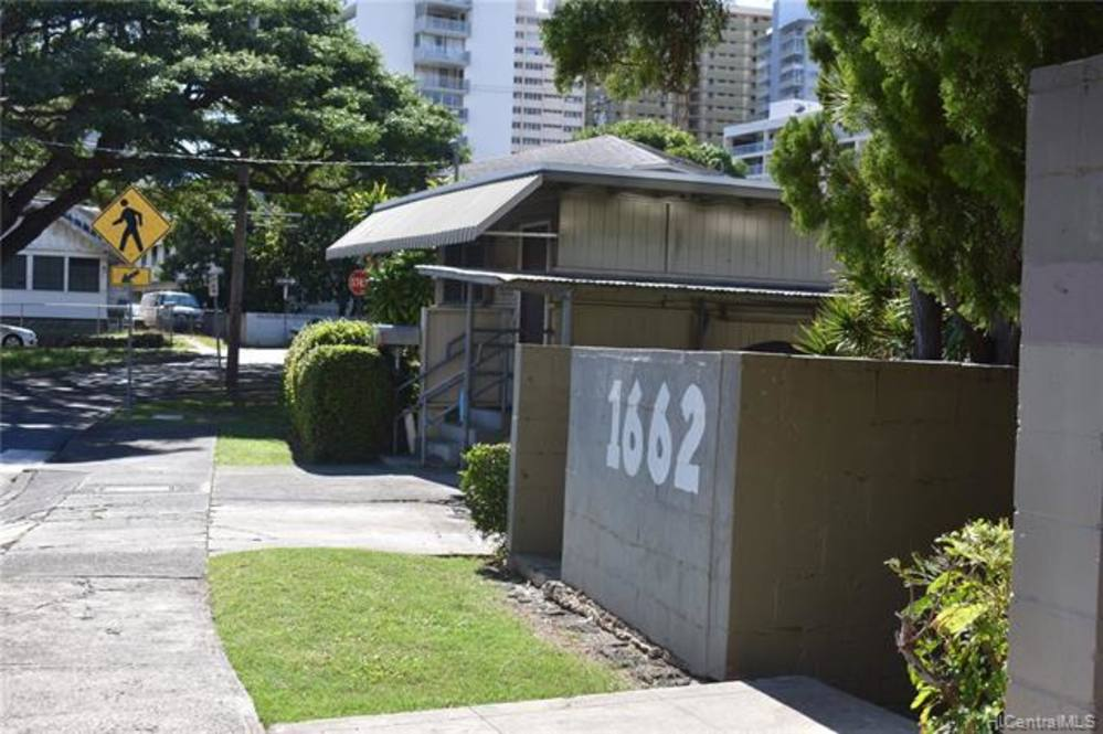 1662 Lewalani Drive   House for Sale in Honolulu   201903733   Hawaii Life