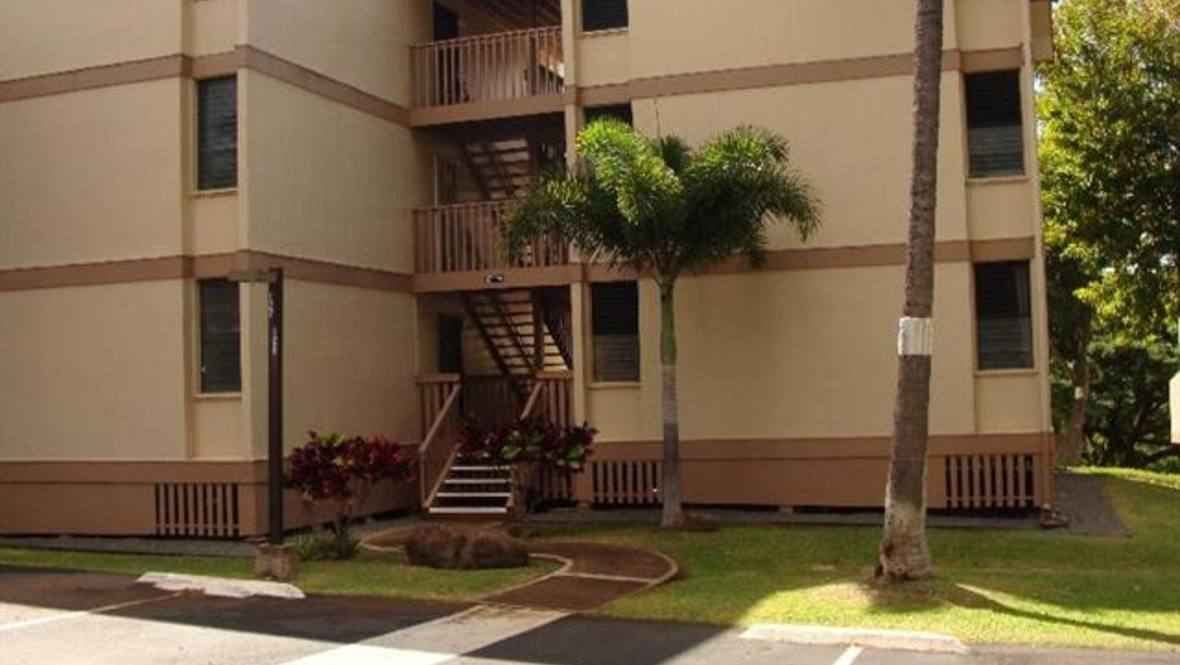 84 687 Ala Mahiku Street 127a Condo For Sale In Waianae