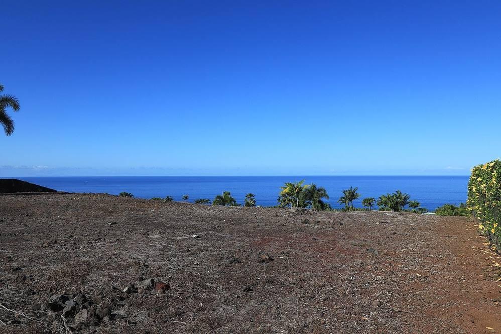 kailua kona sitelažne slike na mreži
