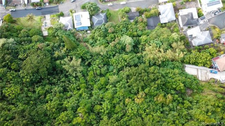 3051 Paty Drive   Land for Sale in Honolulu   201907400   Hawaii Life