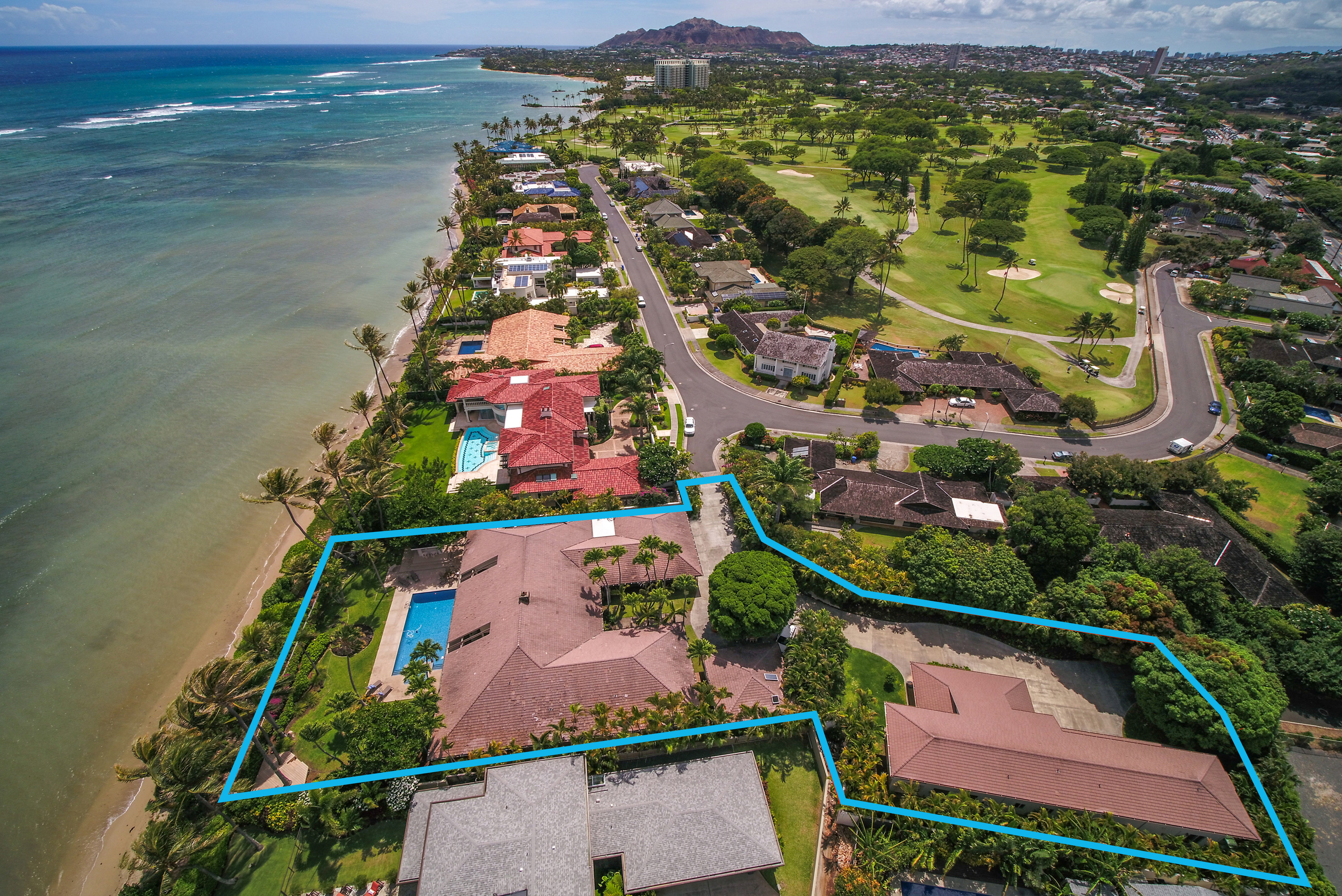 Hawaii - Real Estate and Apartments for Sale | Christie's ...