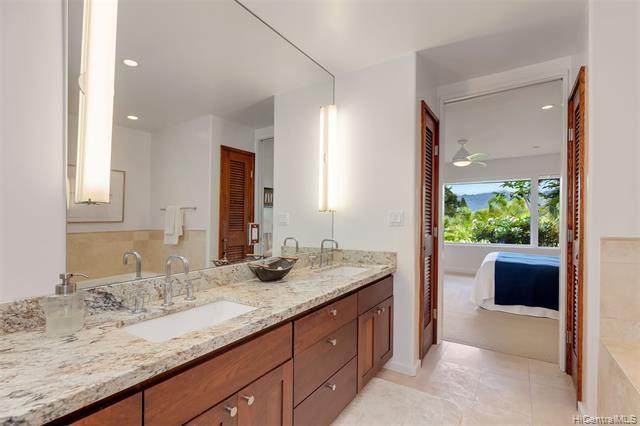 348 Poipu Drive: a luxury home for sale in Honolulu, Honolulu County ,  Hawaii - Property ID:201908046 | Christie's International Real Estate