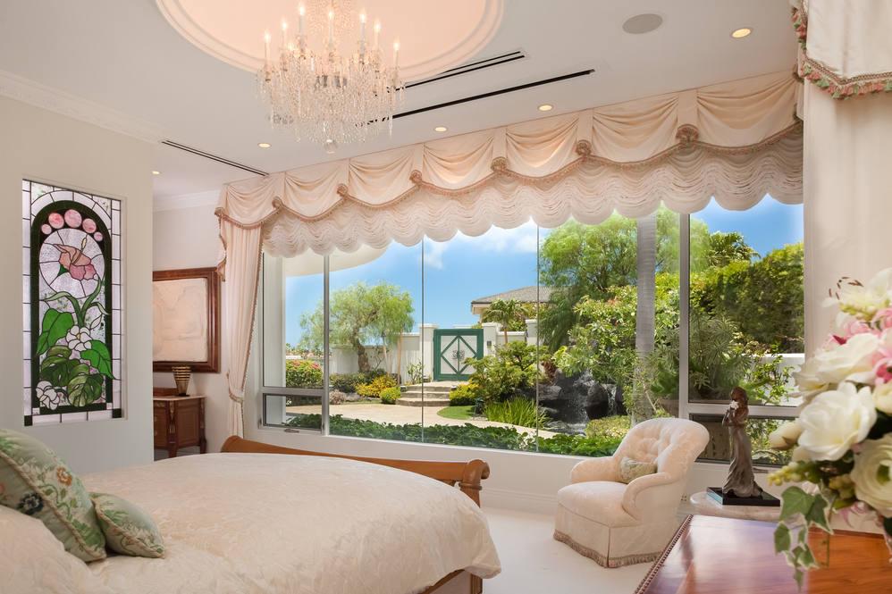 24. guest suite 828 moaniala street