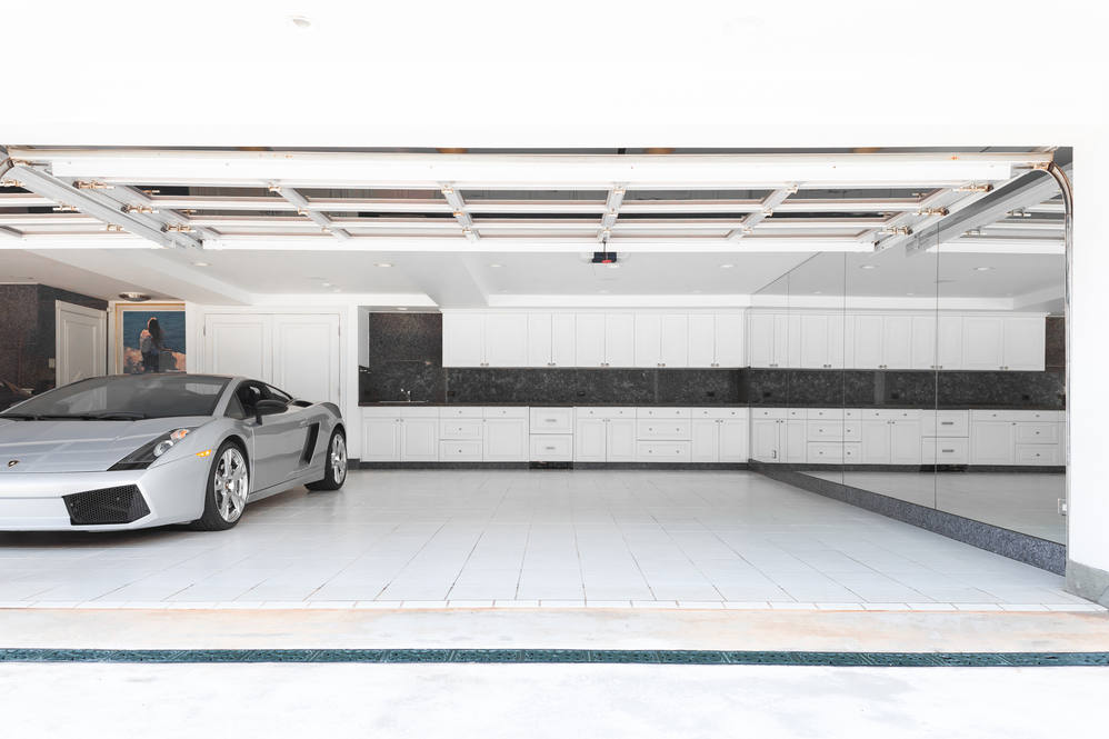 34. four car garage view2 828 moaniala street