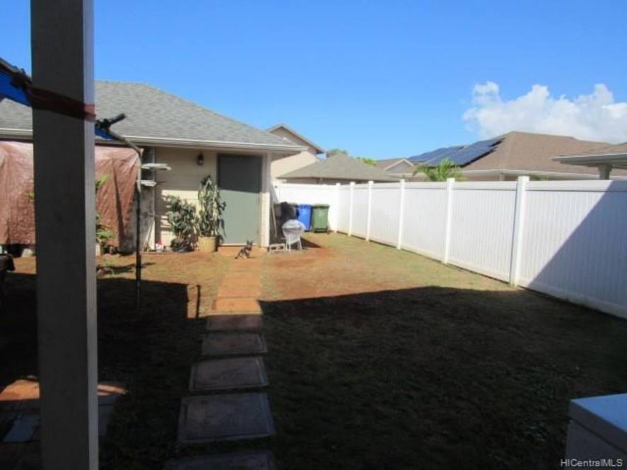 91 6591 Kapolei Parkway House For Sale In Ewa Beach