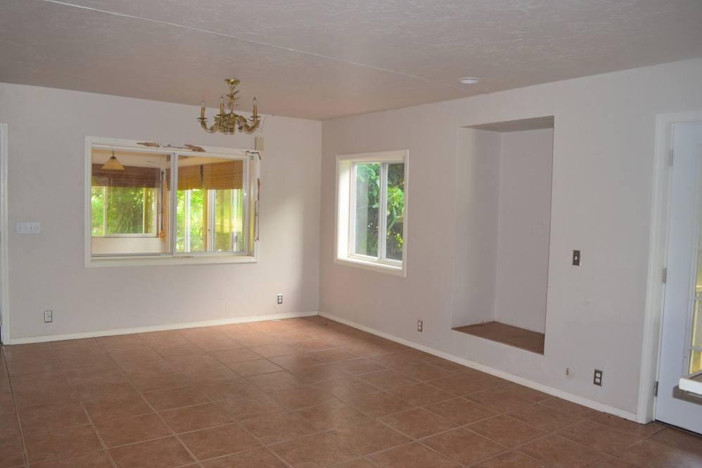 3888 GALLO PL #1 | House for Sale in KALAHEO | 629468 | Hawaii Life