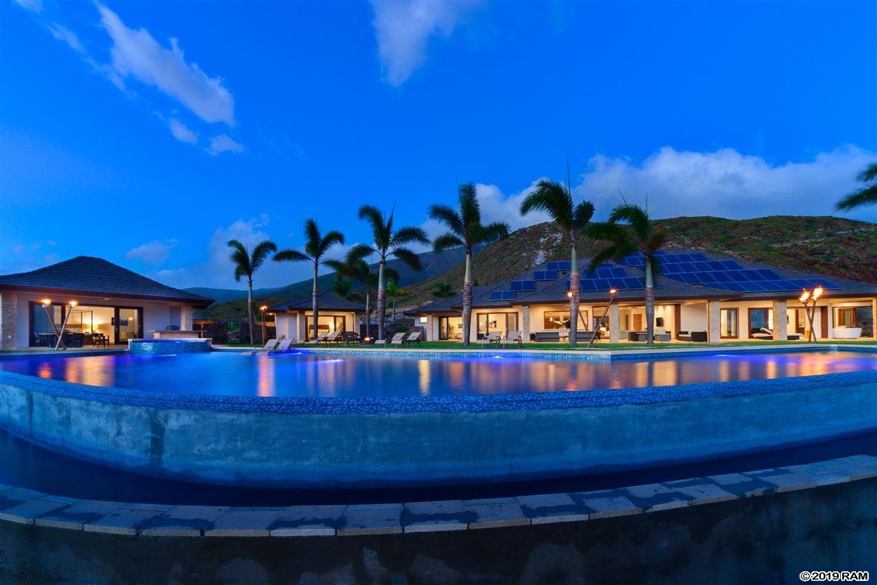 217 Pua Niu Way #A | House for Sale in Lahaina | 383226 | Hawaii Life