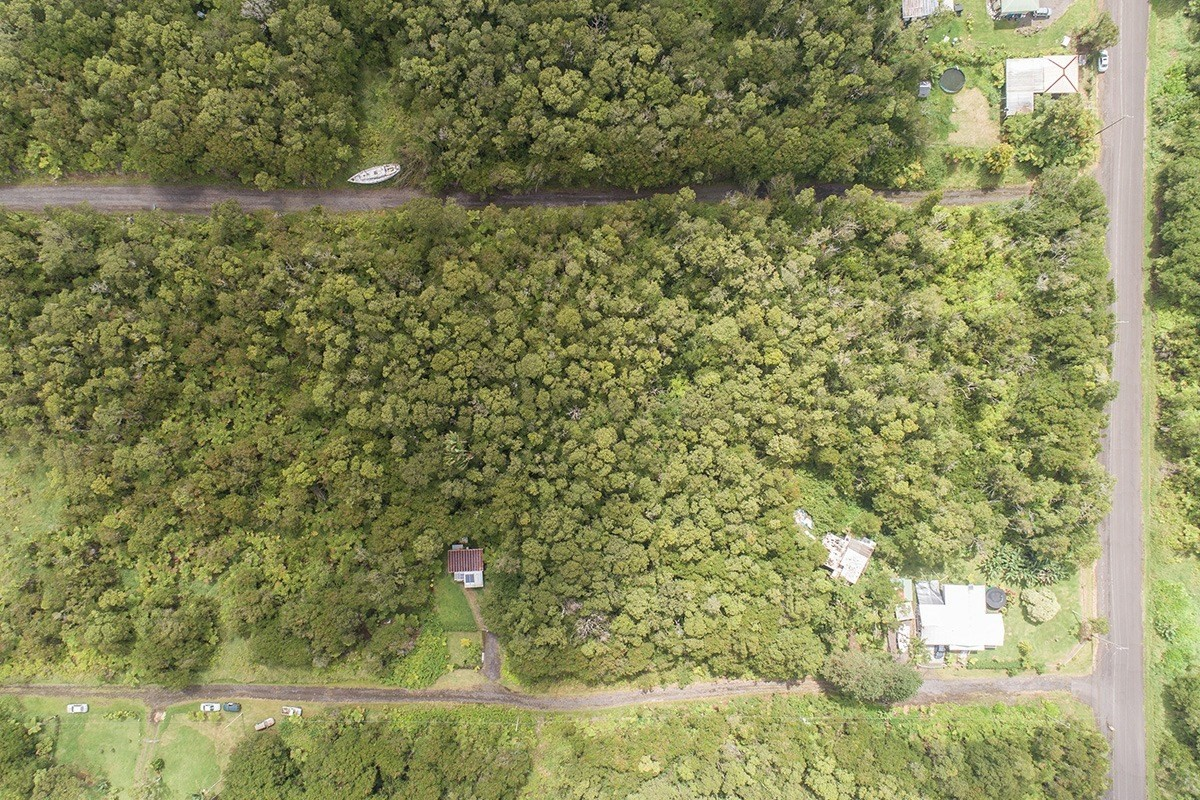 ROAD 7   Land for Sale in VOLCANO   630550   Hawaii Life