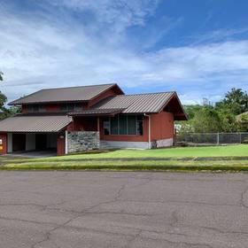 Hawaii Real Estate - 4110 Condos, Houses & Land for Sale - Hawaii Life