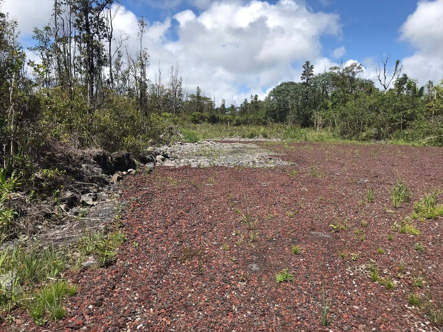 36TH AVE | Land for Sale in KEAAU | 631208 | Hawaii Life