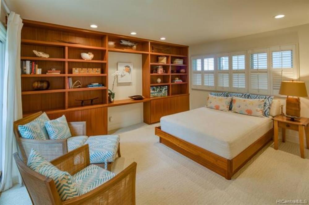 210 Paiko Drive | House for Sale in Honolulu | 201914681 | Hawaii Life