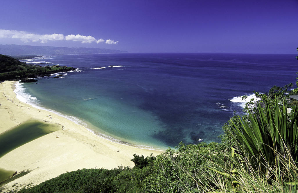 23. waimea bay 67 290 farrington hwy