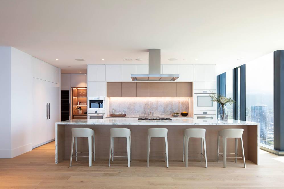Ward brokerportal anaha gallery 4 kitchen