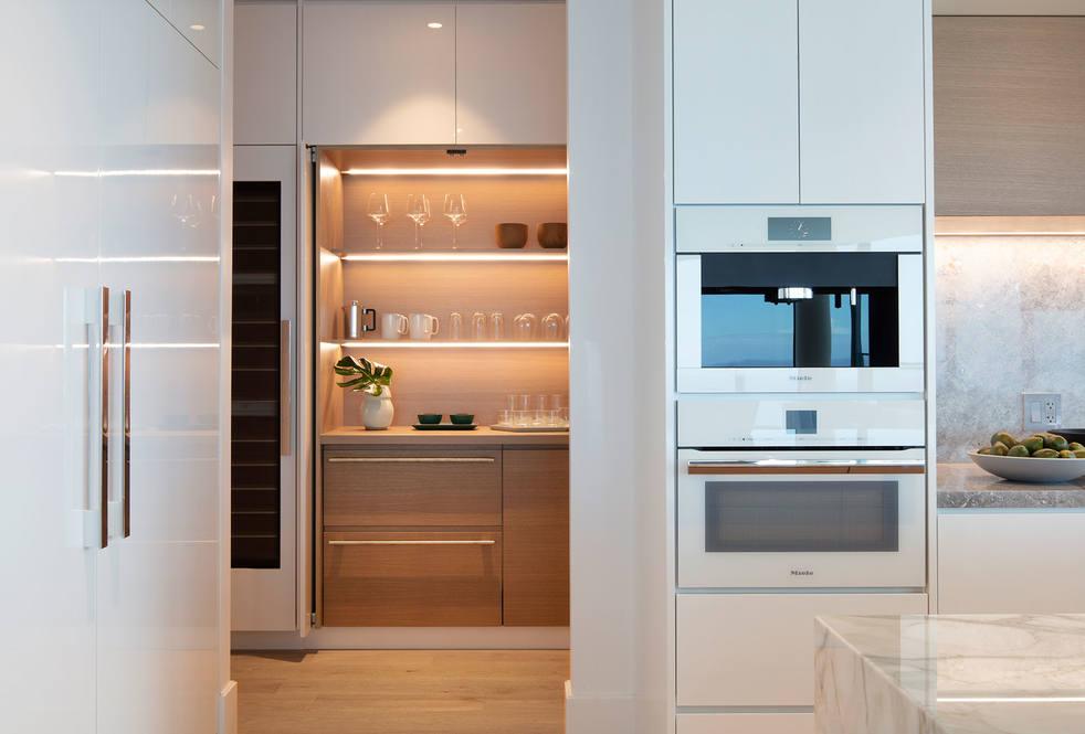 Ward brokerportal anaha gallery 5 kitchen