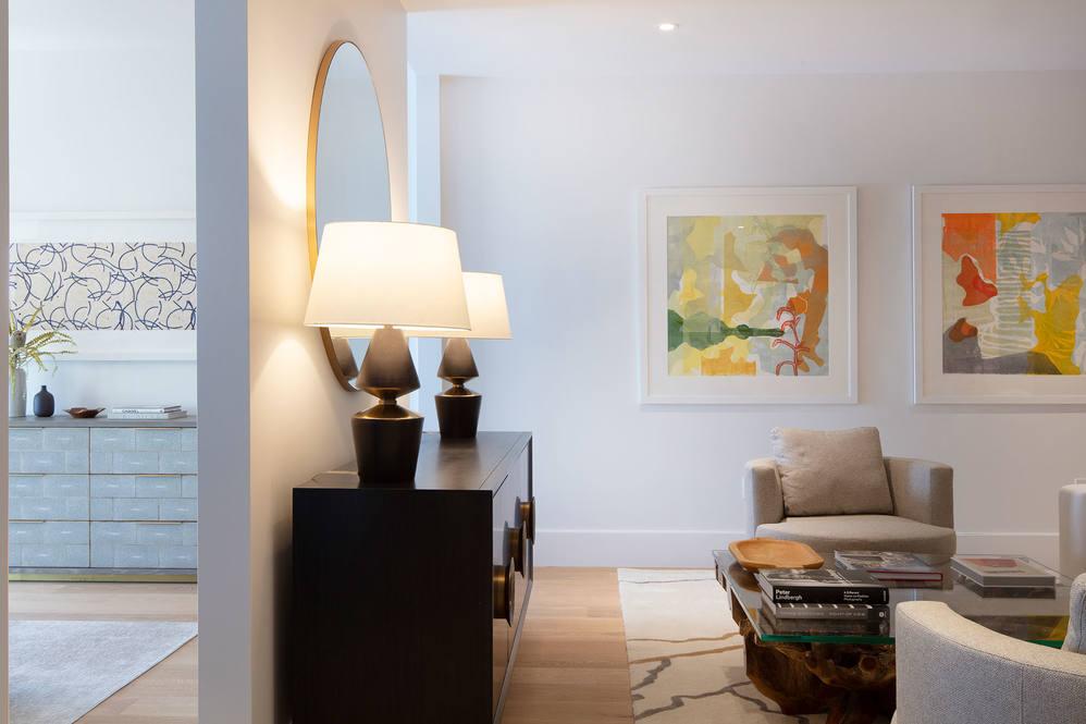 Ward brokerportal anaha gallery 8 master bedroom