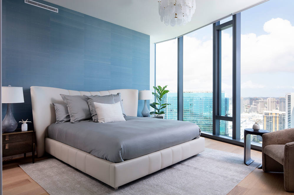 Ward brokerportal anaha gallery 9 master bedroom