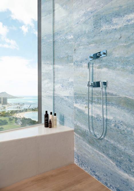 Ward brokerportal anaha gallery 12 master bathroom