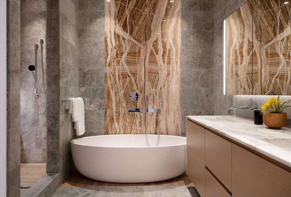 Ward brokerportal anaha gallery 15 bathroom