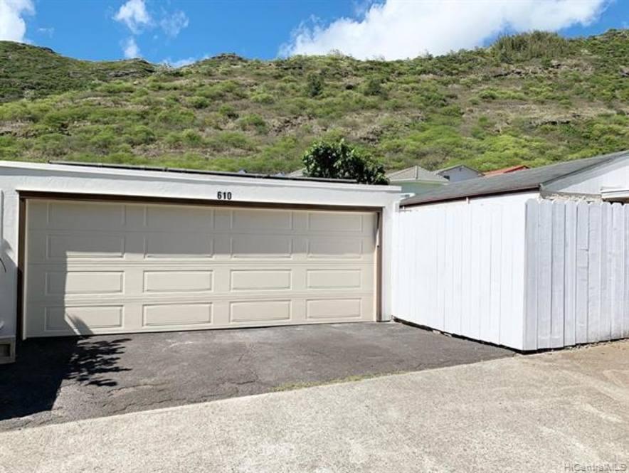 610 Kuliouou Road   House for Sale in Honolulu   201930649   Hawaii Life