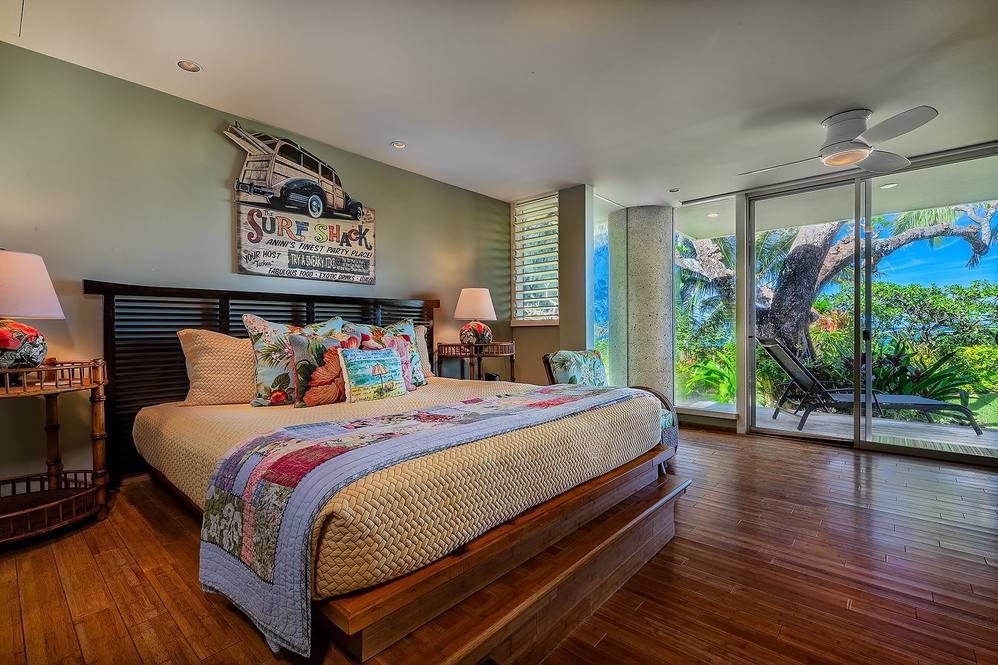 17 guest bedroom 052