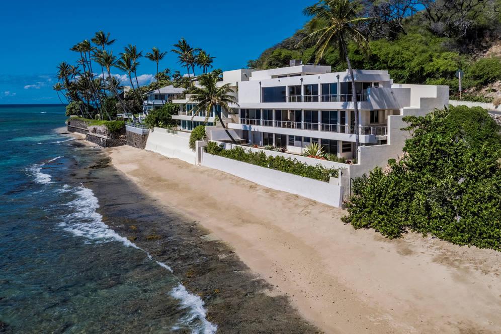 02. beach to house 3311 beach rd