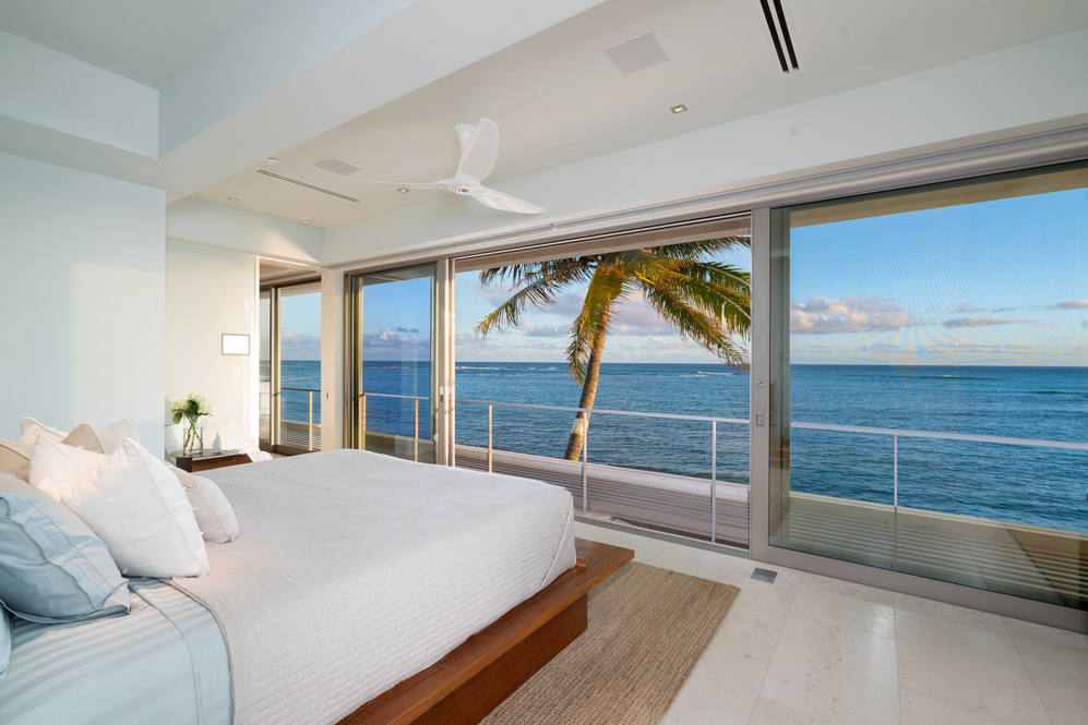 07. master suite to oceanview 3311 beach rd