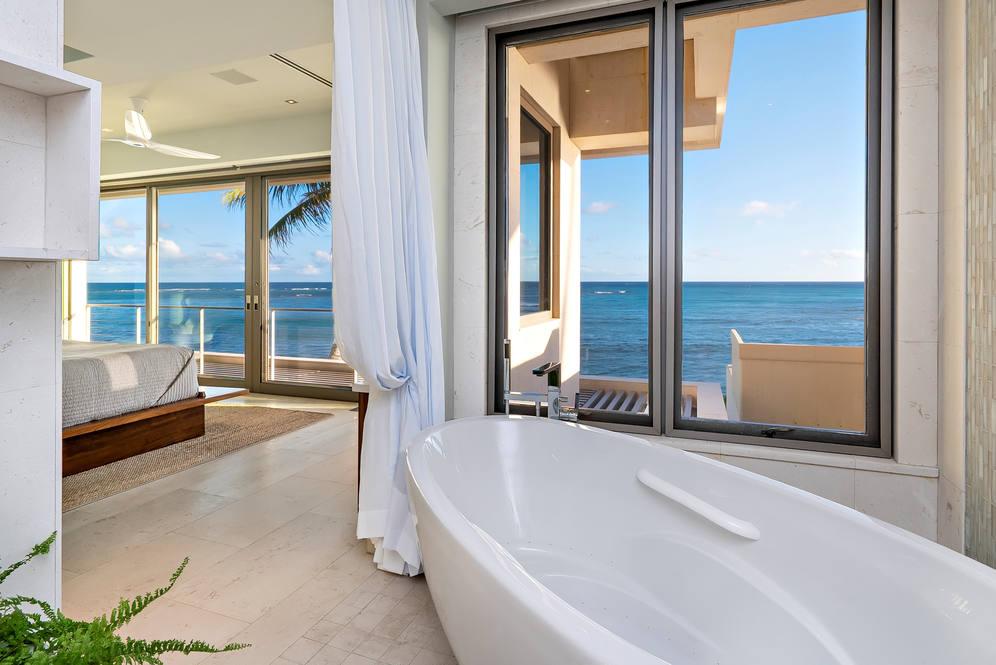 09. master bath to oceanview 3311 beach rd