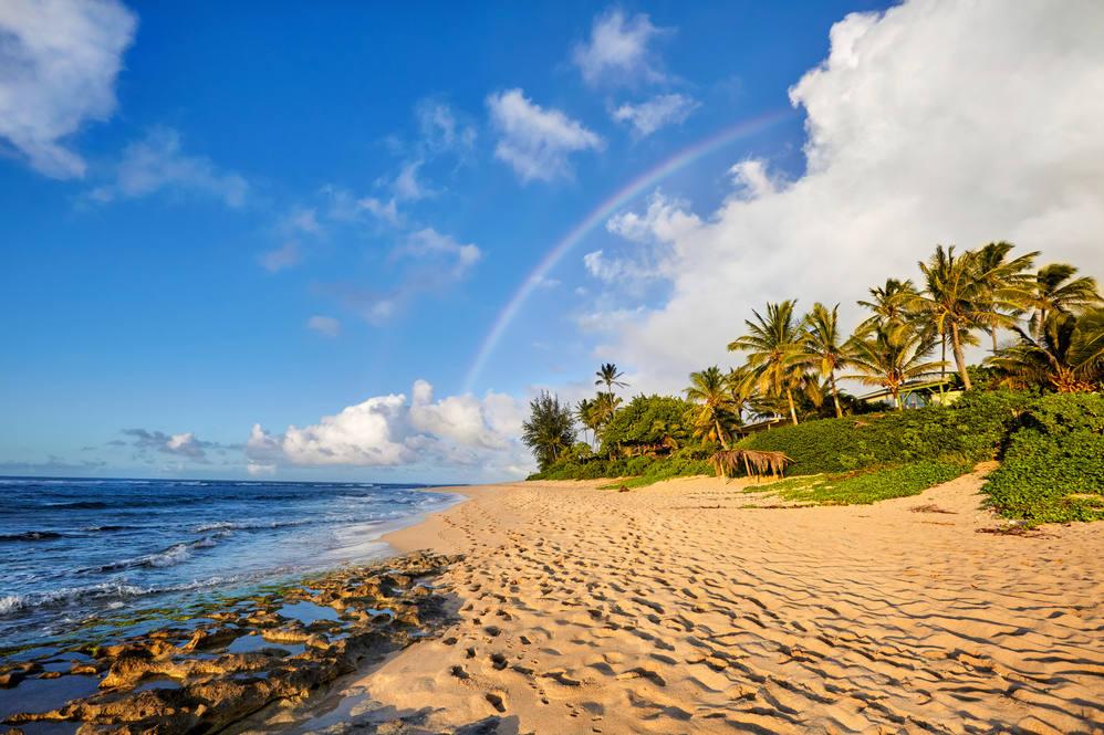 22. nearby sandy beach 67 290 farrington hwy