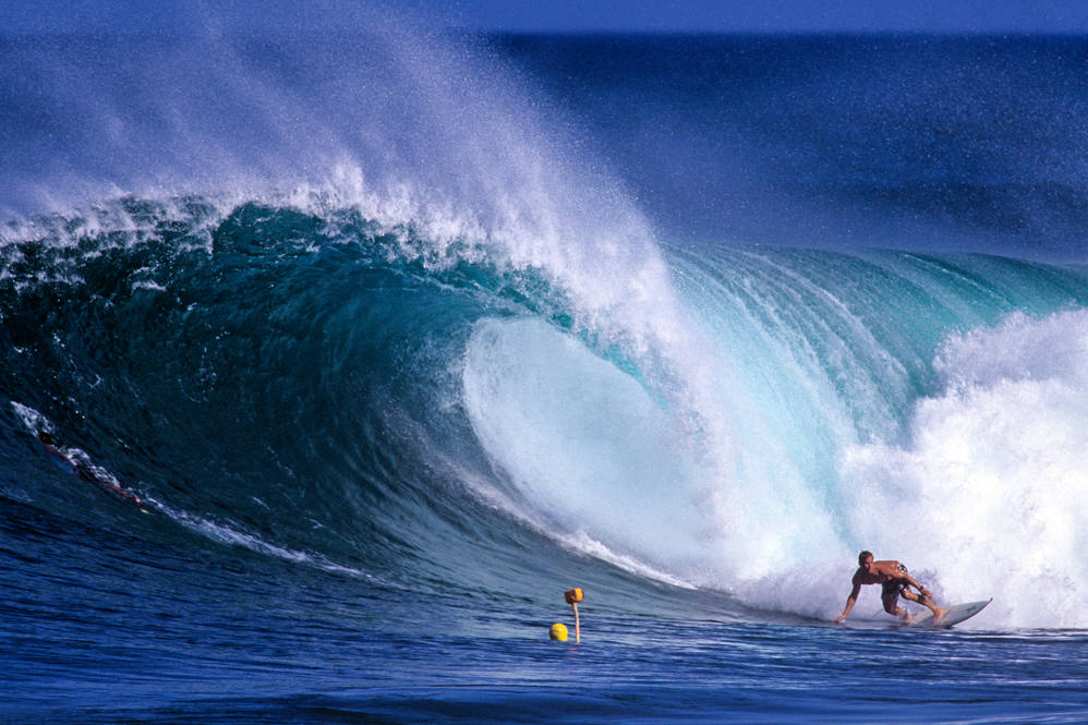 24. surf 67 290 farrington hwy