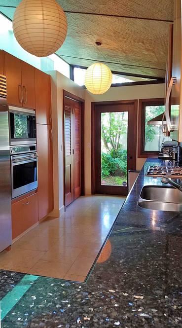 Ph 951w 08 kitchen oven