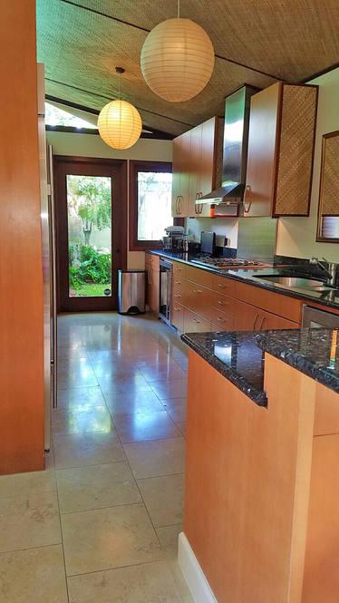 Ph 951w kitchen