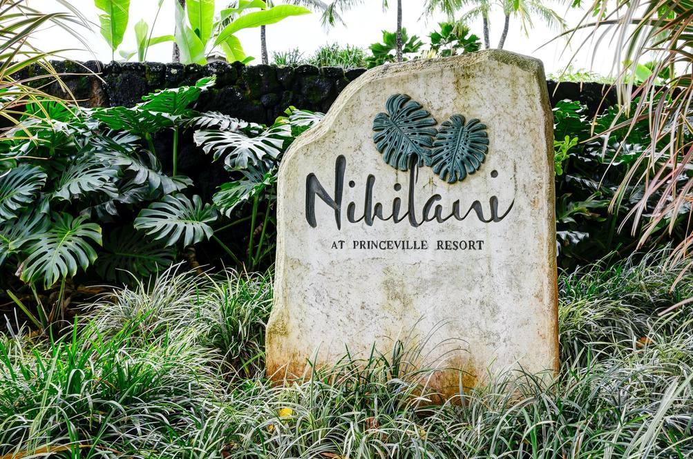23. nihilani 6b high res 1