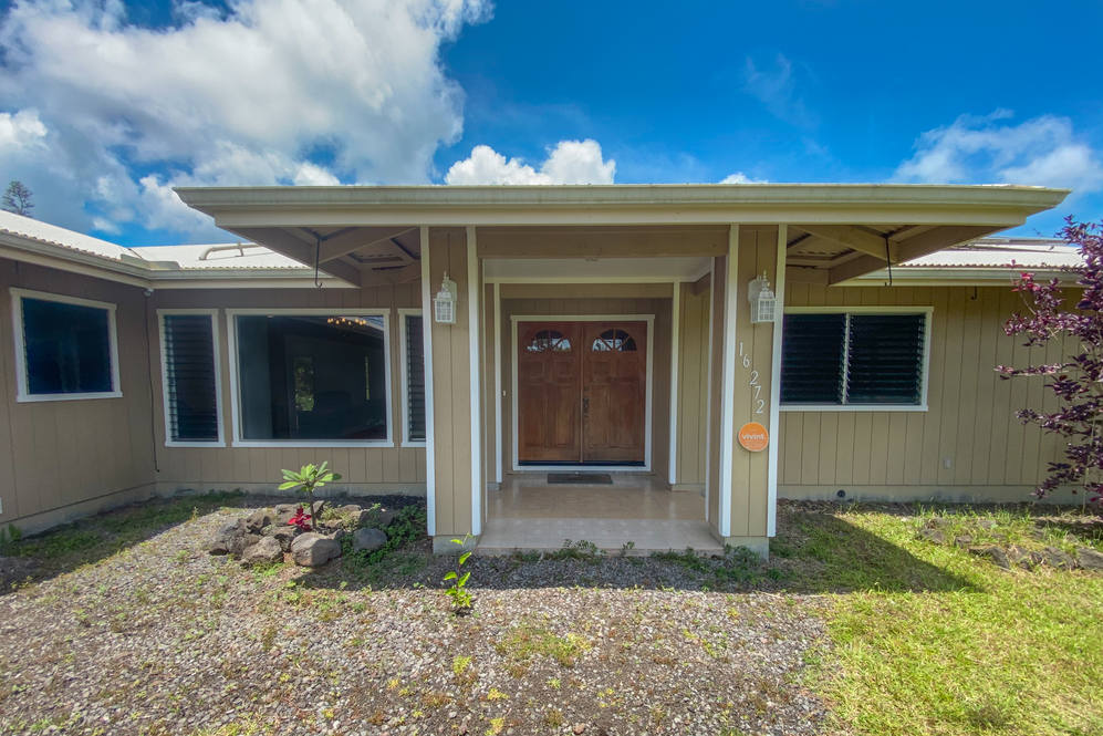 16 272 aulii st hires 14