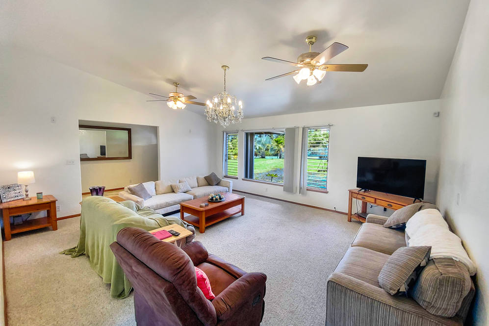 16 272 aulii st hires 16