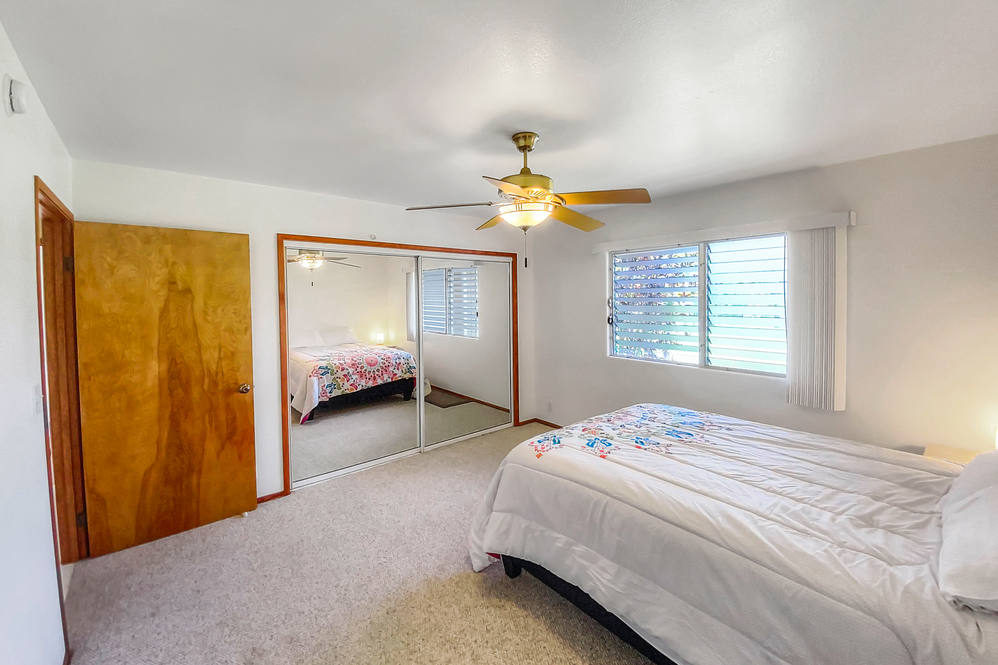 16 272 aulii st hires 32