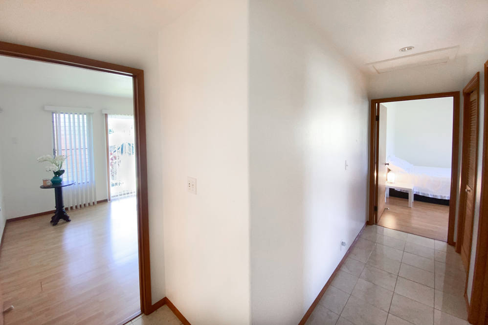 16 272 aulii st hires 36