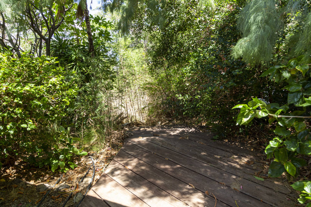 3752kimonui extbk steps