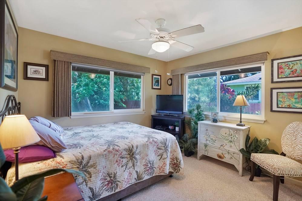 5415 Aalu Pl 6 House For Sale In Koloa 642742 Hawaii Life