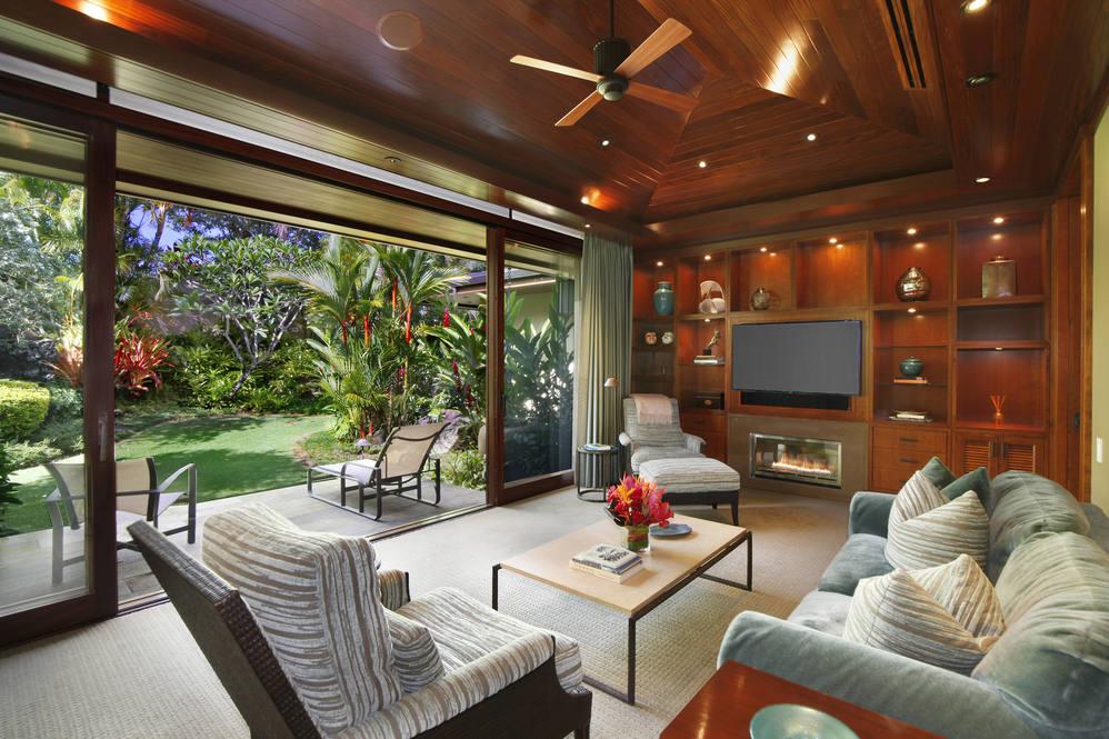 27. 5121 hanalei plantation bdm1 sitting room