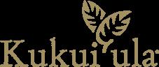 Kukuiula logo