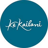 Hl kkl logo navy