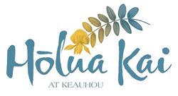 Holua kai logo web