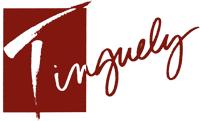 Tinguely logo 18151 200