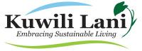 Kiwili lani logo
