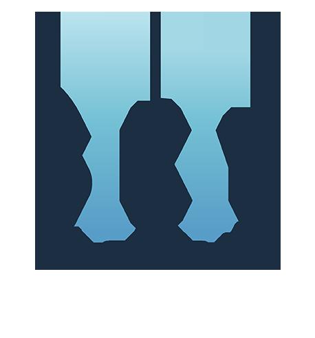Skylogomain 2