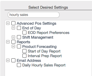 hourlysalessearch.png