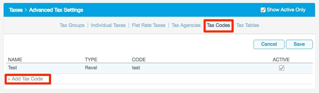 Add_Tax_Code.jpg