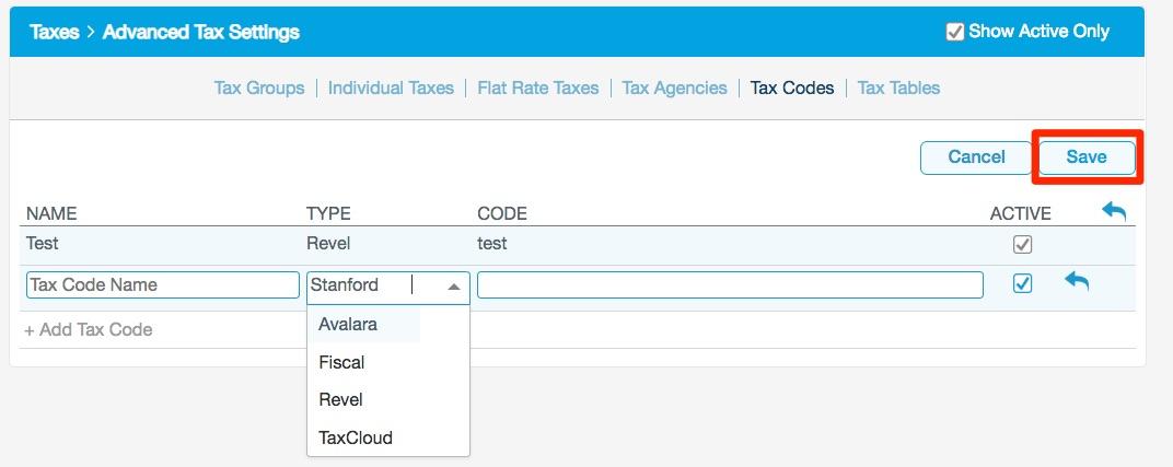 Tax_Code_Details.jpg