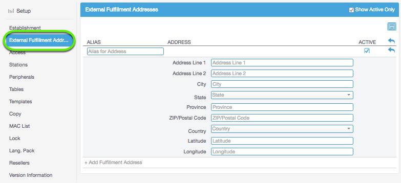 External_Fulfillment_Address_Tab.png